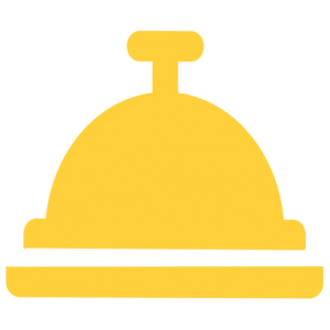 cropped-concierge-logo-icon-color-1