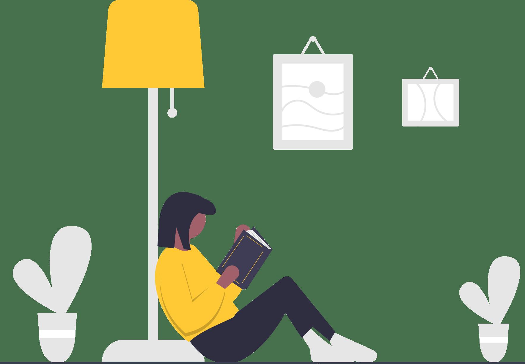website-concierge-undraw-reading-time